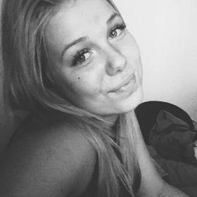Ella Manninen