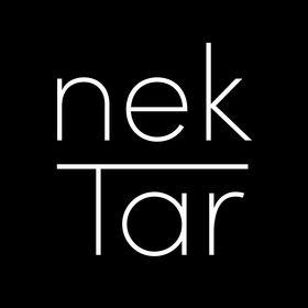 NEKTAR design Zürich