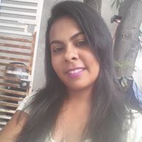 Leiliane Pereira