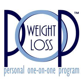 Pop Weight Loss HQ
