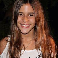 Joana Vassalo
