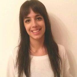 Stella Fragoulatzi