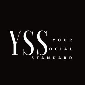 Your Social Standard