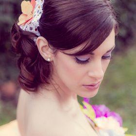 bijoux mariage hairinstitut