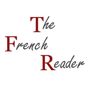 The French Reader