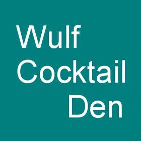 Wulf Cocktail Den