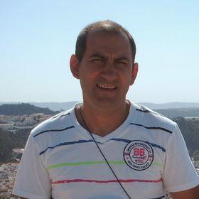 Leonel Silva