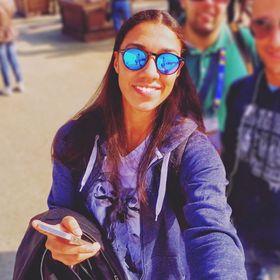 Fabiana Amodeo
