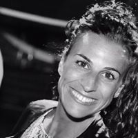 Linda Fedozzi