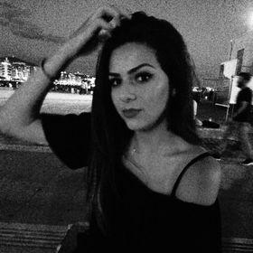 Maria Ha