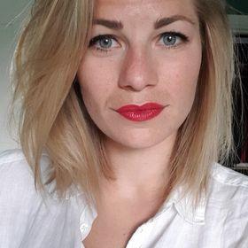 Lisa Emanuelsson