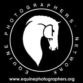Equine Photographers Network