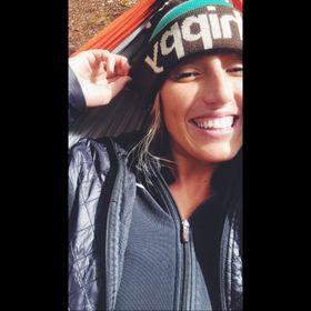 Katelyn Slay