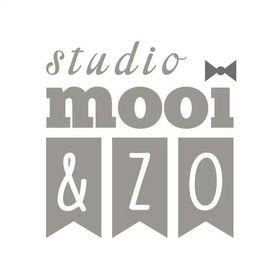 Studio Mooi&Zo westerduin