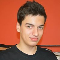Jakub Grzybek
