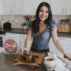 Bakerita | Gluten-Free, Dairy-Free, Paleo & Vegan Baking