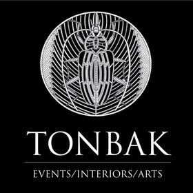 TONBAK | Shop Larilli ♡