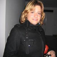 Patricia Melero Jaime