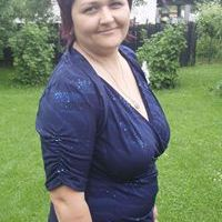 Ludmila Firlová