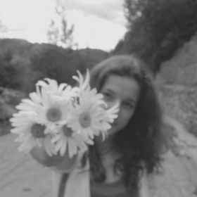 Cezara Lorenţ