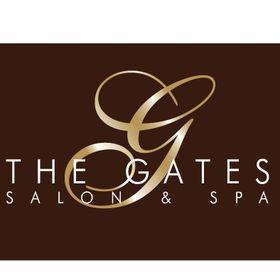 The Gates Salon and Spa