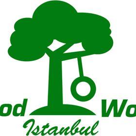 Good Wood Istanbul