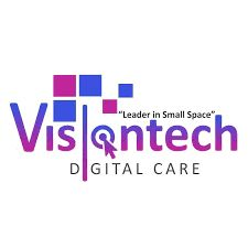The Visiontech