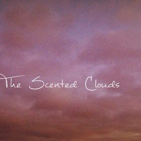 The Scented Clouds