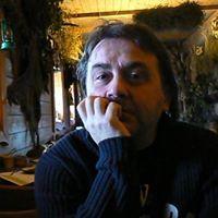 Krzysztof Trakul
