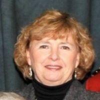 Mary Baylak