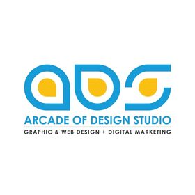 Arcade of Design Studio