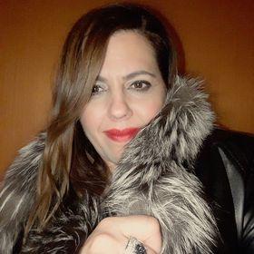 Vickie Gikopoulou