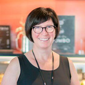 Dr. Dawn Kingston   Pregnancy + Postpartum Mental Health Tips