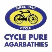 Cycle Pure Agarbathies