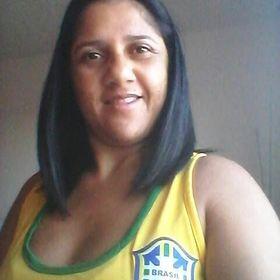 9adab6259 Silvana Rocha (silvanappsr) no Pinterest