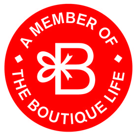 The Boutique Life (TBL)