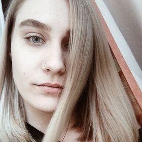 Anastasia Kulenova