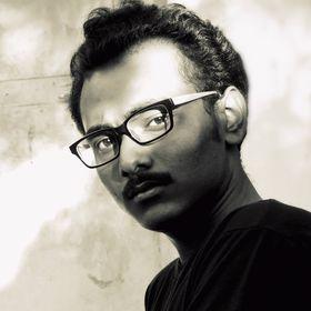 Dibas Dasgupta