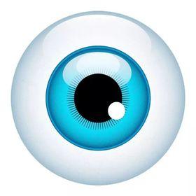 Dr. Kiran's Eye Hospitals