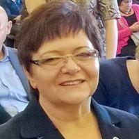 Irola Ferlin