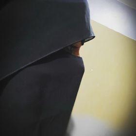 بنت احمد