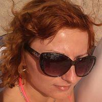 Izabela Sowa-Knapczyk
