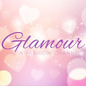 Glamour By Amna