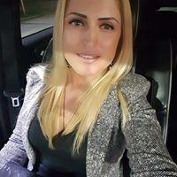 Ionela Nicoriac