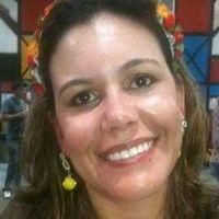 Claudia Amadeu