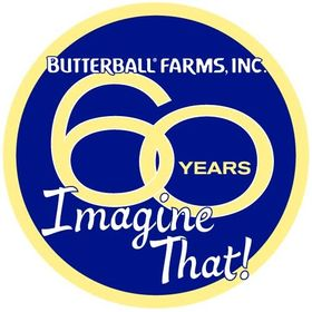 Butterball Farms