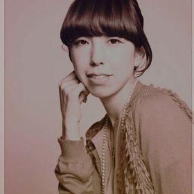 Kayoko Kashiwa