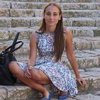 Martina Bottini
