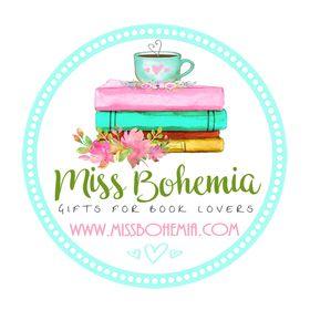 MissBohemia