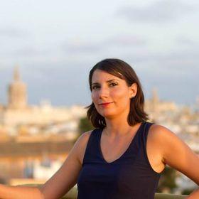María Arlandis